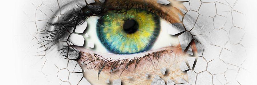 Dry Eye Syndrom – Trockenes Auge