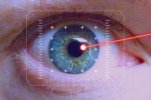 Kontaktlinsen und Hygiene –ein leidiges Thema