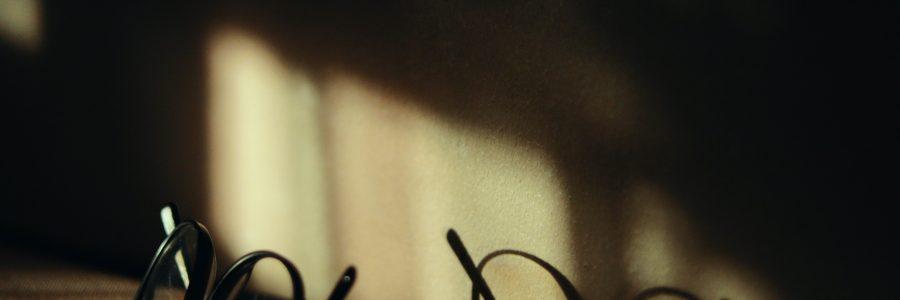 Lesebrille für die langen Abende?  Jetzt Augen messen  bosch.optik@gmail.com